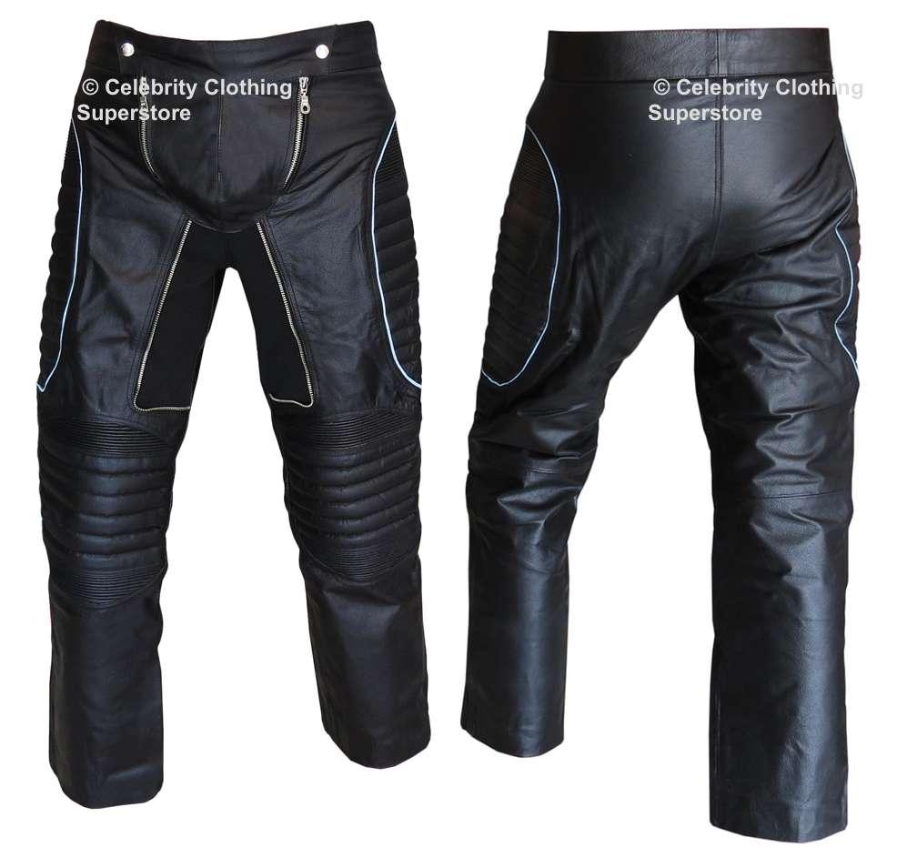 wolverine-x-men-jacket/x-men_iceman_pants_trousers.jpg
