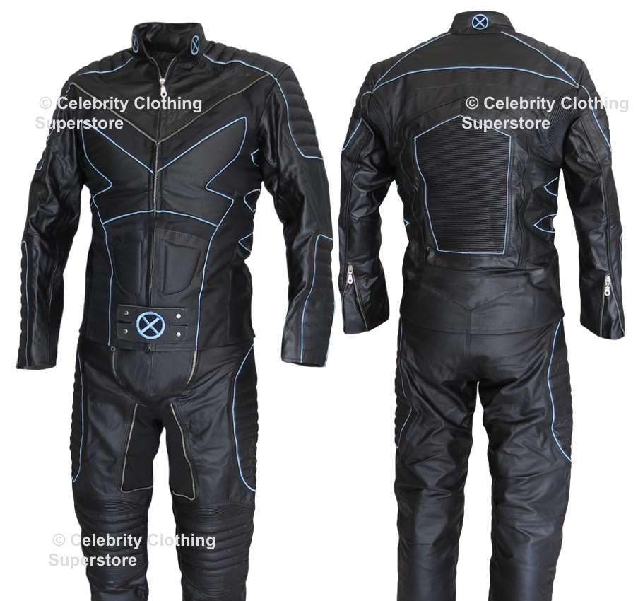 wolverine-x-men-jacket/x_men_iceman_costume_outfit_suit.jpg