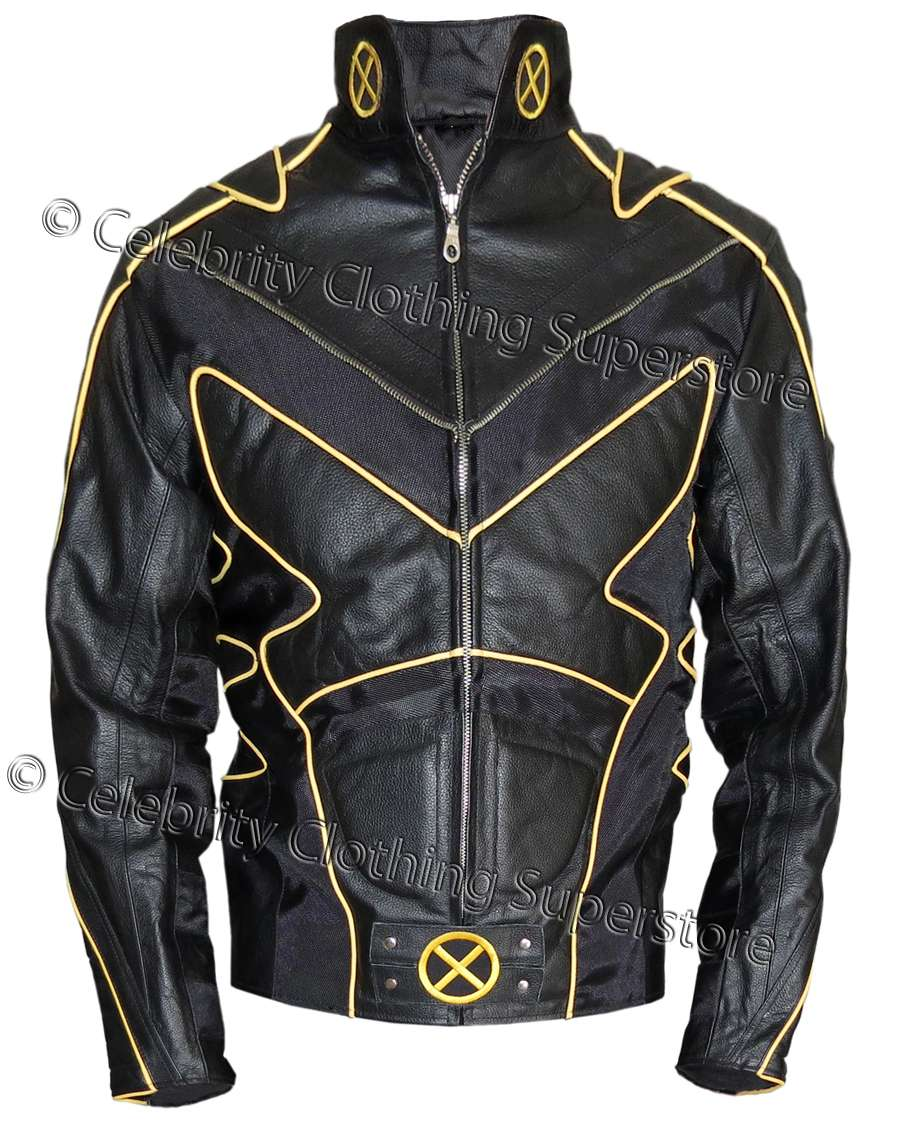 wolverine-x-men-jacket/xmen-2-united-wolverine-jacket.jpg