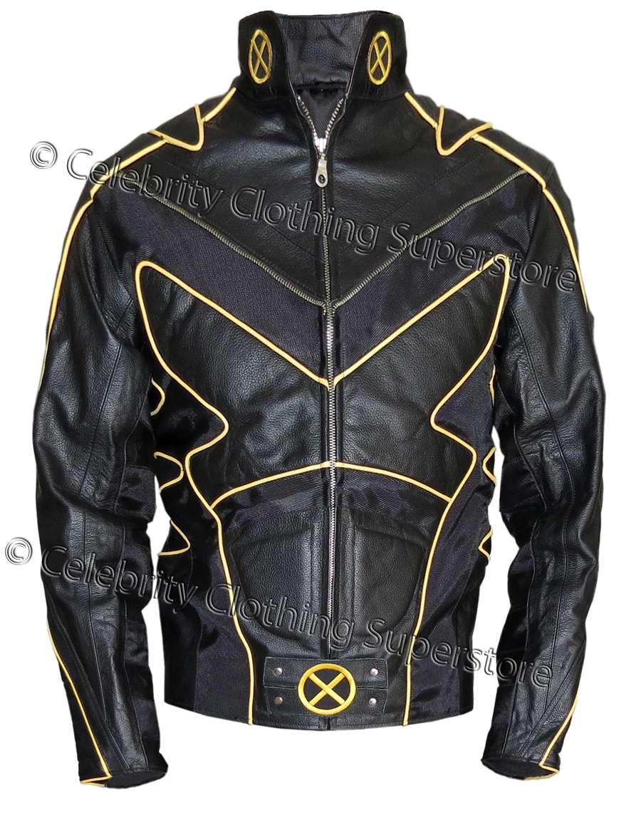 wolverine-x-men-jacket/xmen-2-united-wolverine-jacket.jpg
