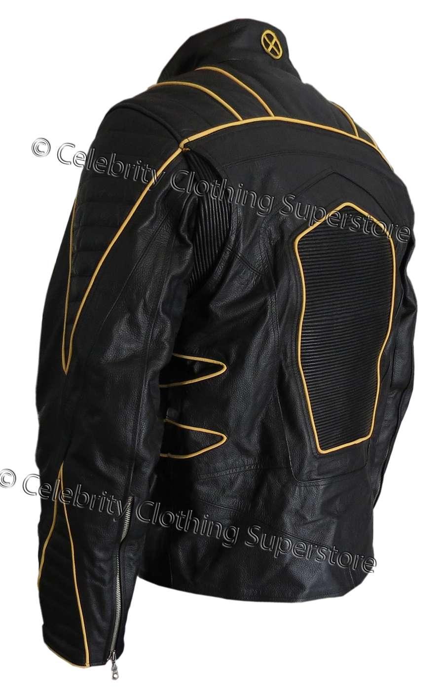 wolverine-x-men-jacket/xmen-wolverine-2-jacket-united.jpg